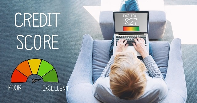 overcome bad credit score how to build credit fast securely