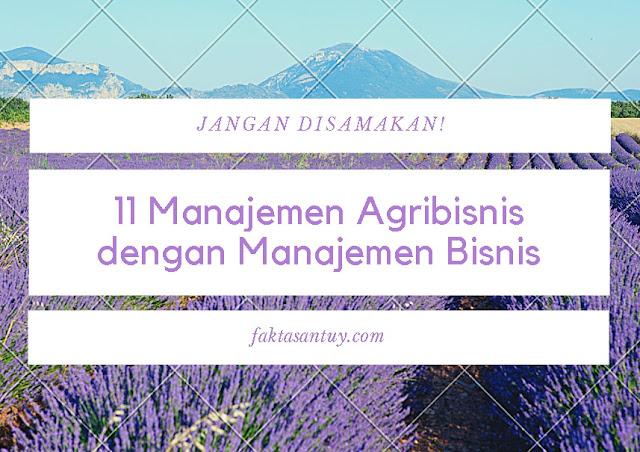 manajemen-agribisnis-adalah
