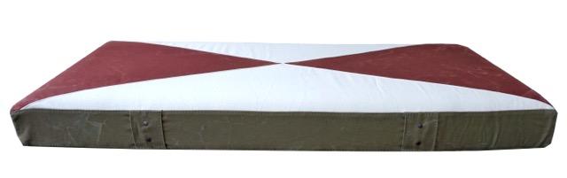 matraskussens-loungekussens-canvas kussens
