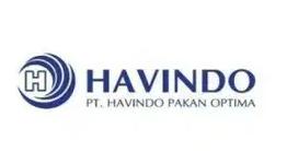 Lowongan Kerja Area Sales Manager di PT. Havindo Pakan ...