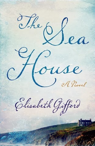 the sea horse cover