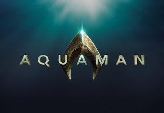 aquaman: nuevas imagenes del set con aquaman y mera en la orilla
