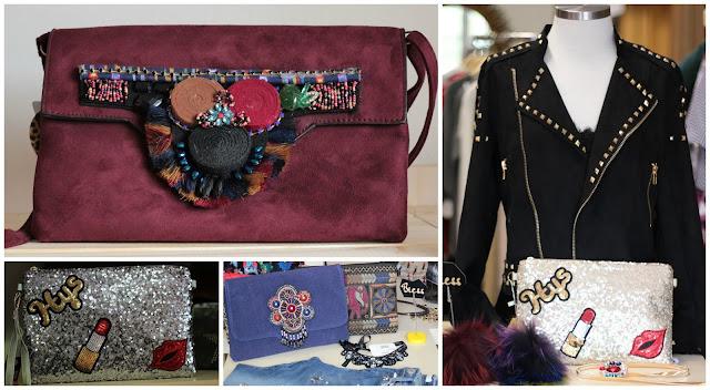 Bless, tendencias, shopping, Compra en Guardamar, Fashion, Moda low cost