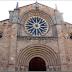 Edén en Ávila (II)