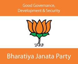 Janata Party