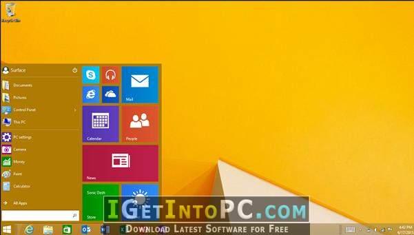 windows 10 download 32 bit getintopc