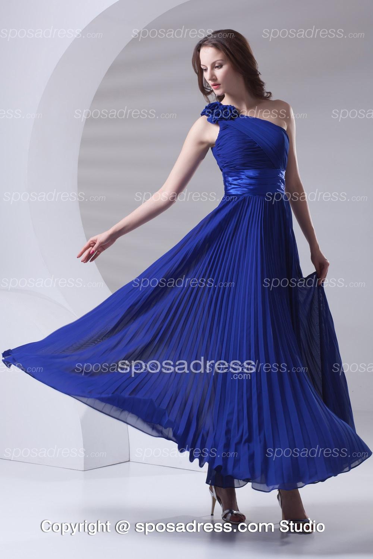 www.rakhshanda-chamberofbeauty.com/article/Website Alert/Sposadress