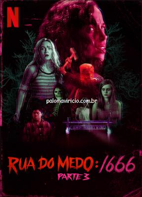 rua-do-medo-1666-parte3-netflix