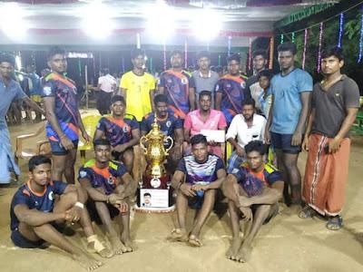 Tamil-Kabaddi-Team-Photos-images