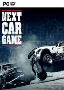 Download The Next Car Game Pre-Alpha v0.203822 Free Full Crack