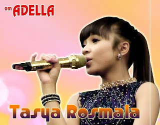 Download Kumpulan Lagu Dangdut Om Adella Mp Download Kumpulan Lagu Dangdut Om Adella Mp3 TERPOPULER