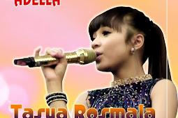 Download Kumpulan Lagu Dangdut Om Adella Mp3 Terpopuler