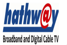 Hathway Broadband Hyderabad offers 200Mbps plan at Rs.899 per month