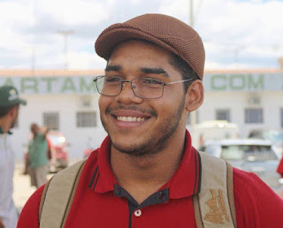 Líder jovem culpa administração por aumento dos casos de Covid-19 em Guarabira