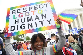 lgbtq equality act_ichhori.com