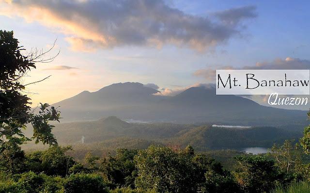 Mt. Mabilog