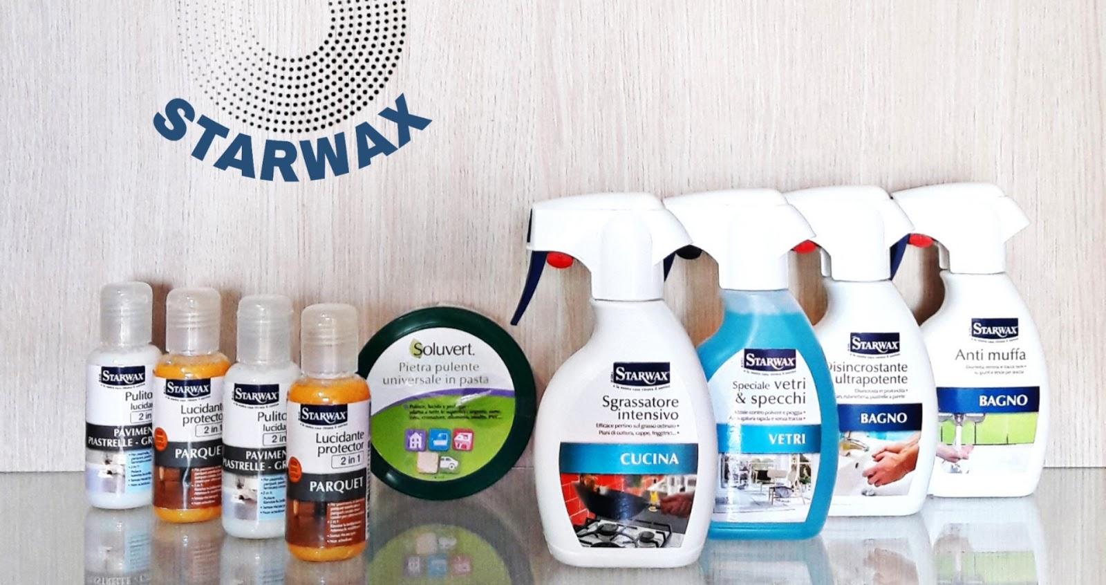 Nettare di miele igiene e pulizia della casa starwax for Paga oraria pulizie domestiche
