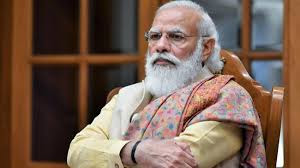 Today, Prime Minister Narendra Modi will release the eighth installment of Pm Kisan samman nidhi.