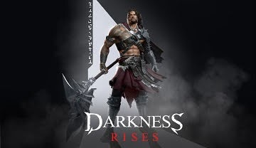 Darkness Rises: Berserker Class PVP-PVE Skill Builds and Combos