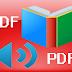 كيفية تشغيل القراءة الصوتية للكتب الالكترونية بصيغة PDF