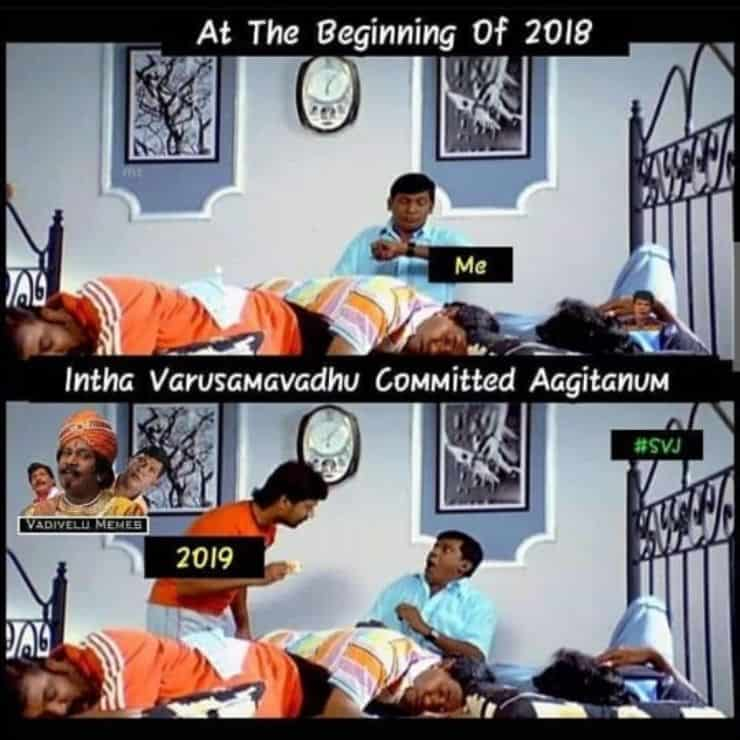 at-beginning-2018-making-funny-of-another-after-2019-you-coming-to-sleep