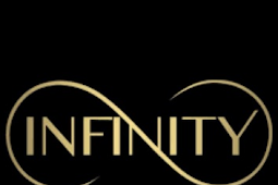 Infinity Kodi Addon (Portugal, Brazil IPTV): Reviews, Info & Install Guides