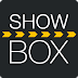 ShowBox Apk Download Free Movies App For Android