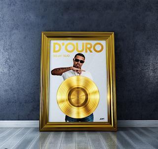 Deejay Telio -Topo da Luxúria ( 2020 ) [DOWNLOAD]