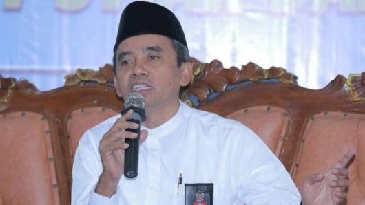 BNPT Sebut Jaringan Teroris Besar Bersemayam di 8 Provinsi