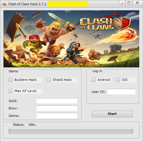 download game apk offline hack