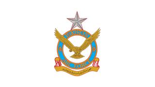 www.paf.gov.pk Jobs apply online 2021 - Pakistan Air Force PAF Online Registration 2021 - Join PAF as Civilian 2021