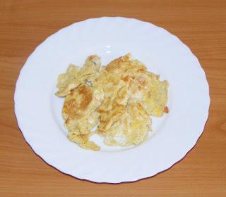 omleta, oua cu branza la tigaie, scrob, retete de mancare, fel de mancare, mic dejun, retete culinare, reteta omleta, retete,