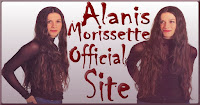 http://alanis.com/