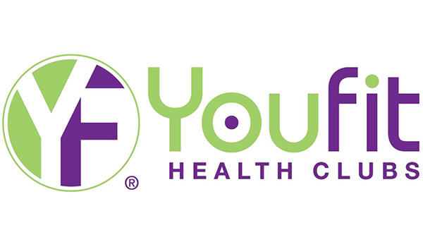 Youfit Health Clubs Begins to Reopen Gyms in Florida