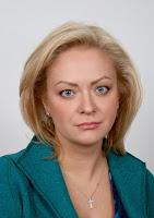 Логунова Юлия Владимировна