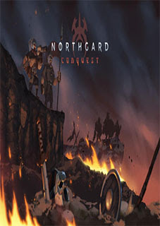 Northgard Conquest Thumb