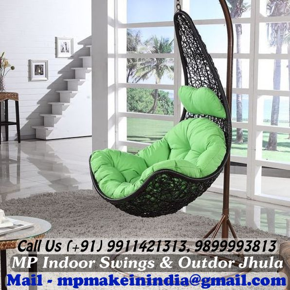 Swing Chair With Stand Bangalore Outdoor French Bistro Dining Chairs Swings Jhula Images Photos Models Indoor