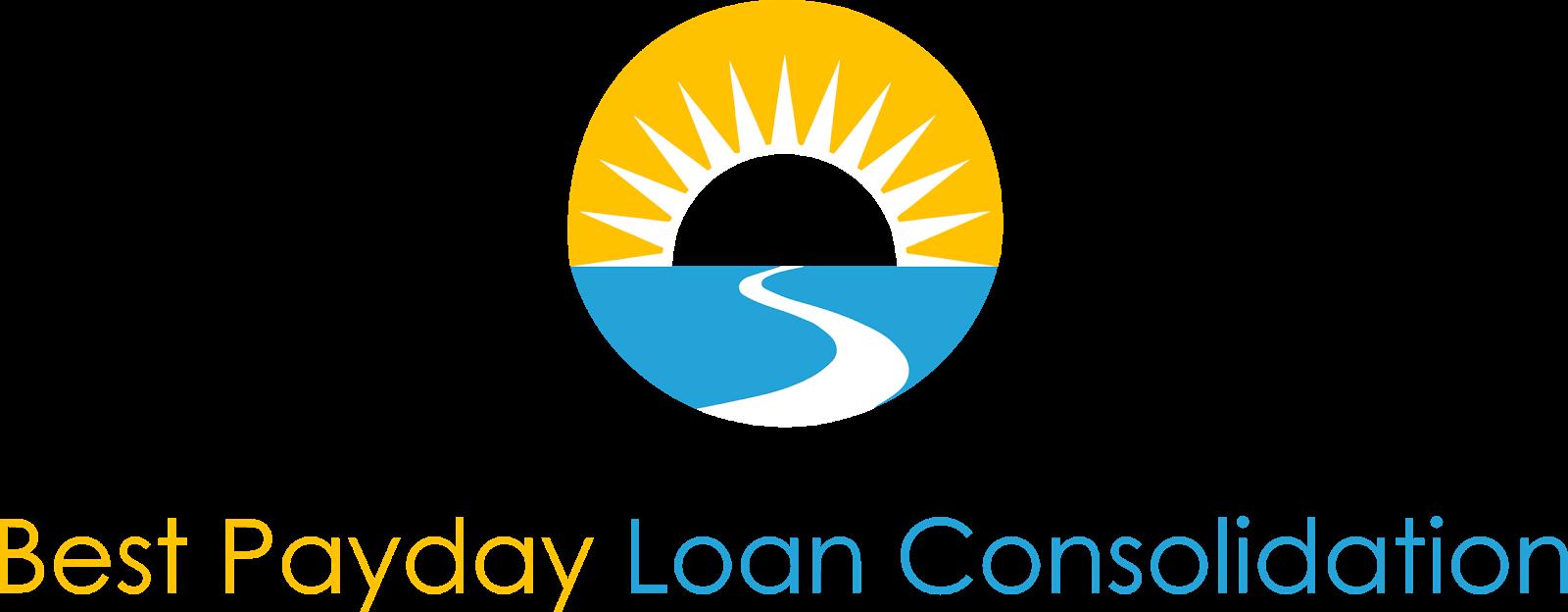Quick cash loans online pretoria photo 3