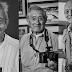 Rendirán homenaje a tres pioneros de la fotografía en Villavicencio