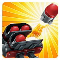 Tower Madness 2: 3D Defense Apk Download for Android