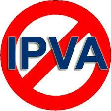 Isenção para IPVA tem novas regras em São Paulo