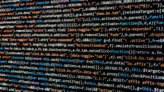Check Point resolve falha de cibersegurança em Linux com 20 anos de existência