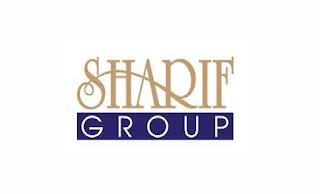 Sharif Group Jobs  2021 in Pakistan