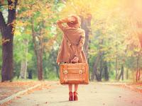 Jadilah Wisatawan yang Bertanggung Jawab