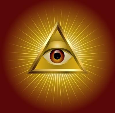 illuminati-gunes