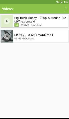 subtitle download srt