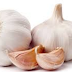 Health Benefits of Garlic (lasun) for health  hair and skin