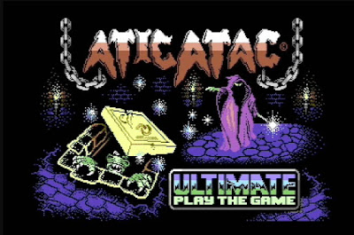 AticAtacC64_02.jpg