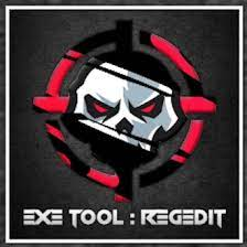 Exe Tool Regedit to enhance certain in-game parameters.