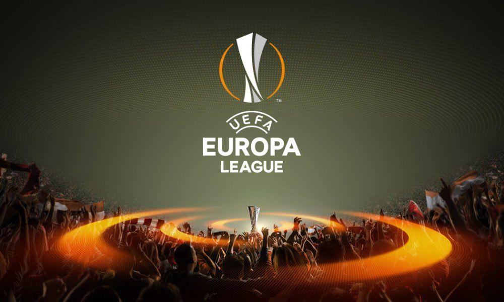 DIRETTA Calcio: Lione-ATALANTA Streaming Rojadirecta MILAN-Rijeka Gratis. Partite da Vedere in TV. Stasera LAZIO-Zulte W